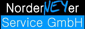 Nordeneyer Service