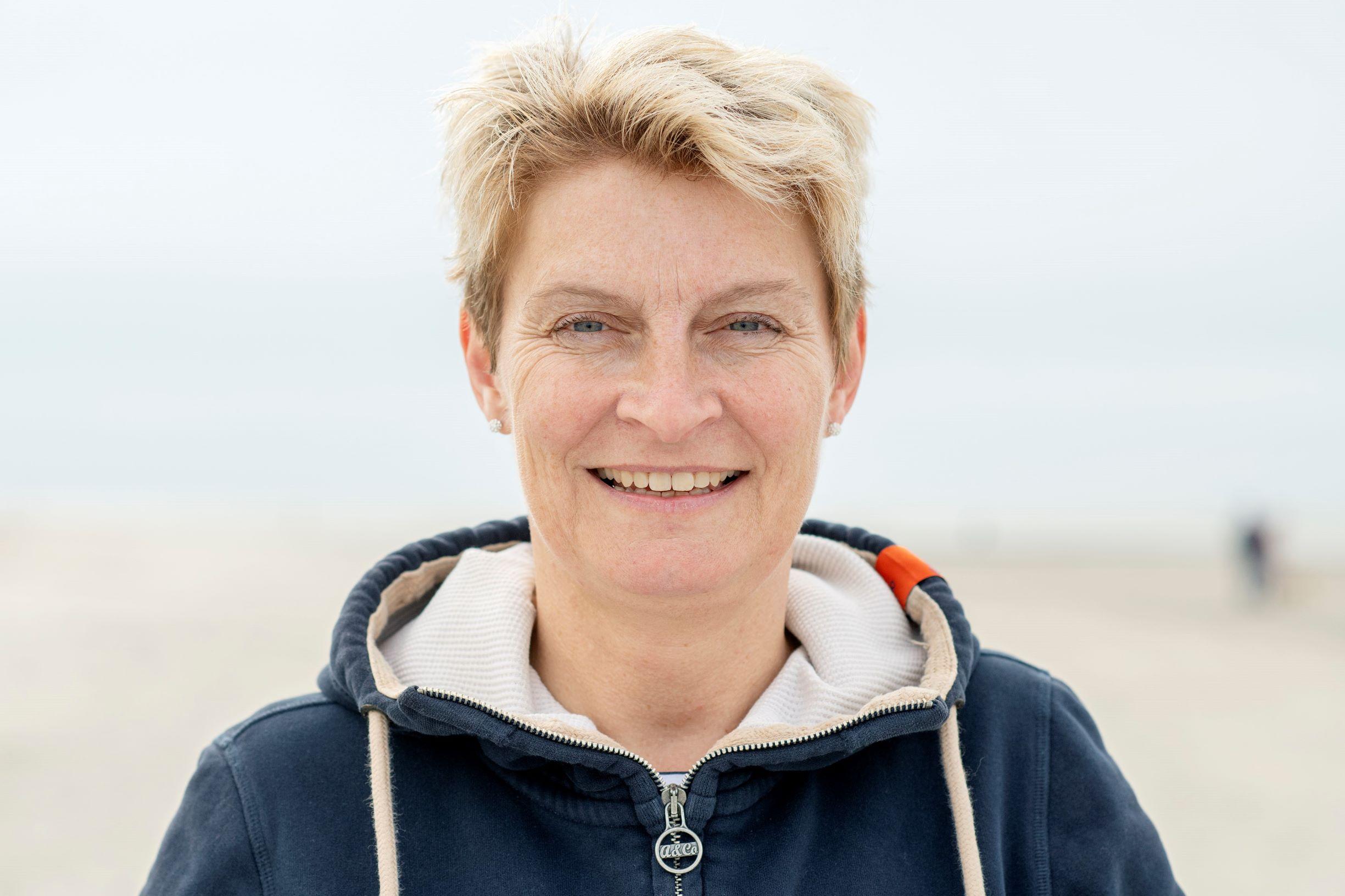Karin Halen